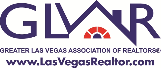 Greator Las Vegas Association of Realtors
