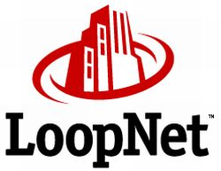 loop net logo