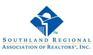 southland regional association of realtors logo
